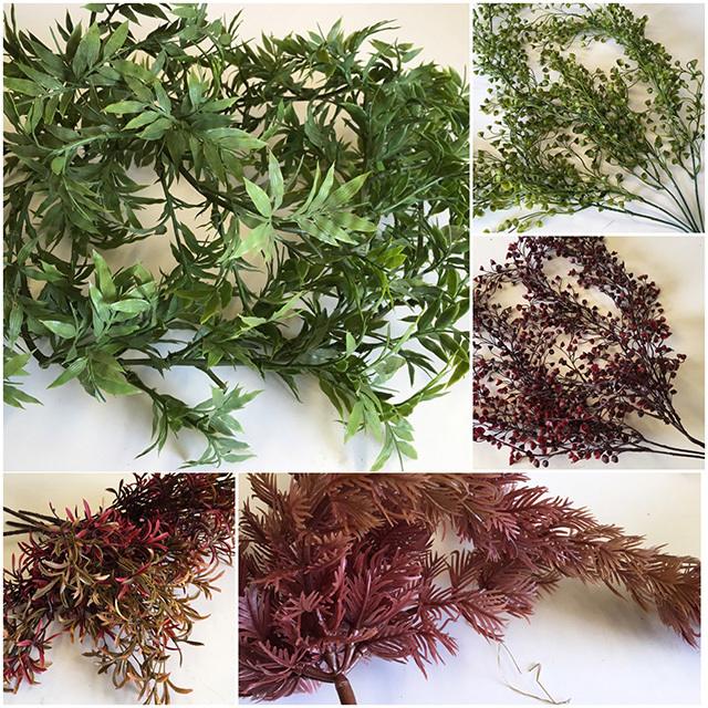 SEAWEED, Assorted $3.75 per piece