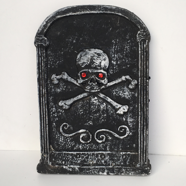 HEA0120 HEADSTONE, Extra Small - Assorted $10 (4 of 5)