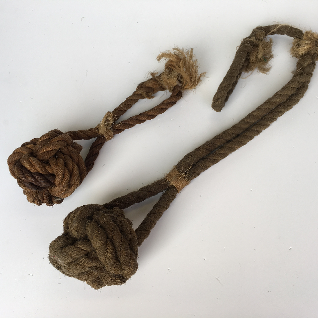 ROP0007 ROPE, Ball $12.50