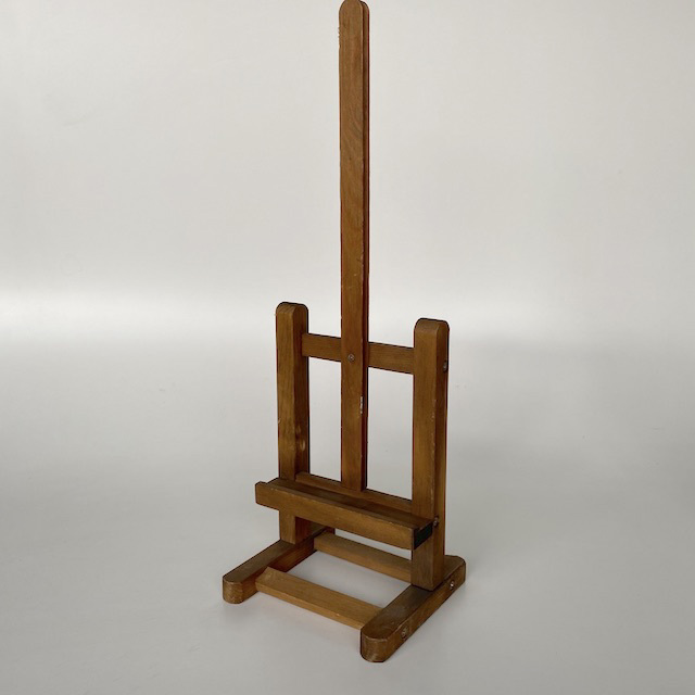 EAS0013 EASEL, Mini Table Top $10