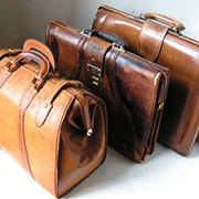 Bags & Briefcases
