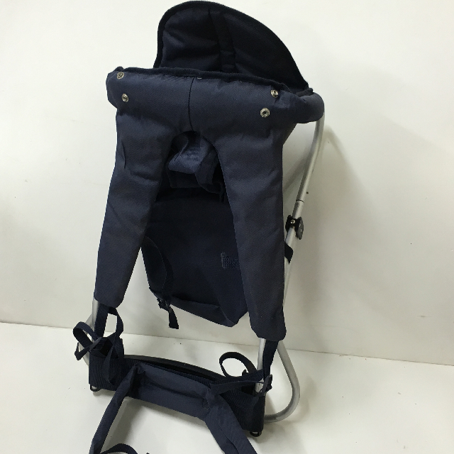 BAC0106 BACKPACK, Baby Carrier  $22.50