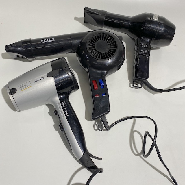 HAI0003 HAIR DRYER, Professional Hairdryer Style $15