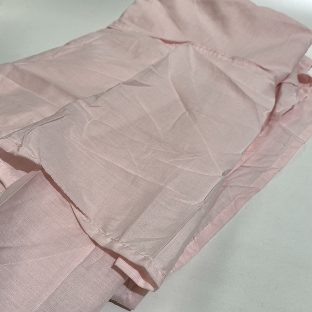 VAL0003 VALANCE - Pink $18.75