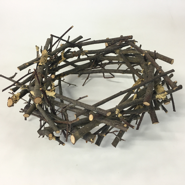 NES0001 NEST, Decorative Twigs $7.50