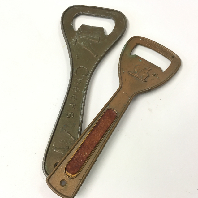 UTE0012 UTENSIL, Oversized Bottle Opener $3.75