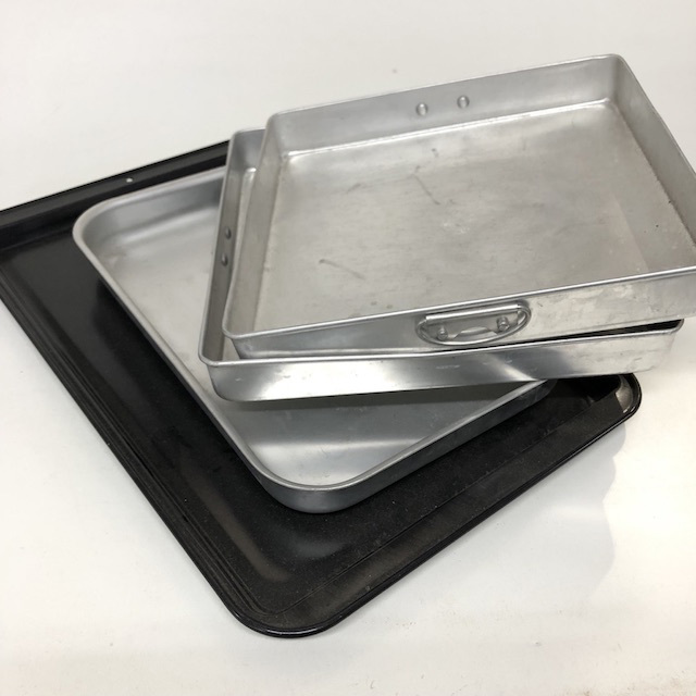 TRA0093 TRAY, Oven or Baking $3.75