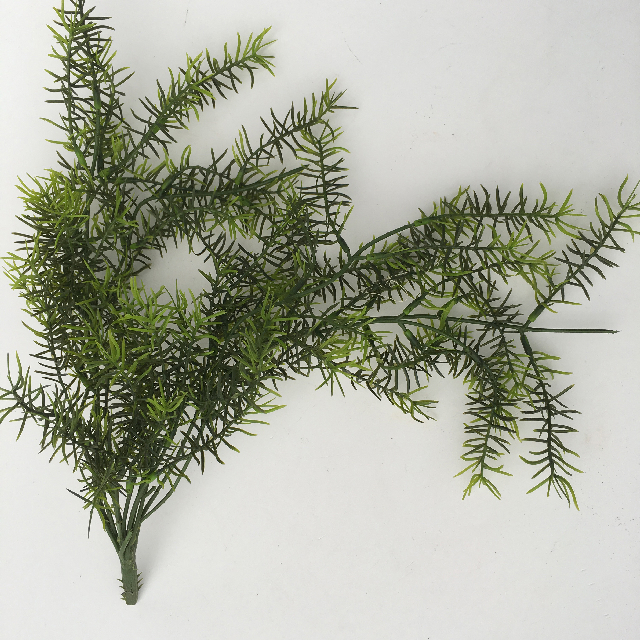 GRE0028 GREENERY, Fern Spray $3.75