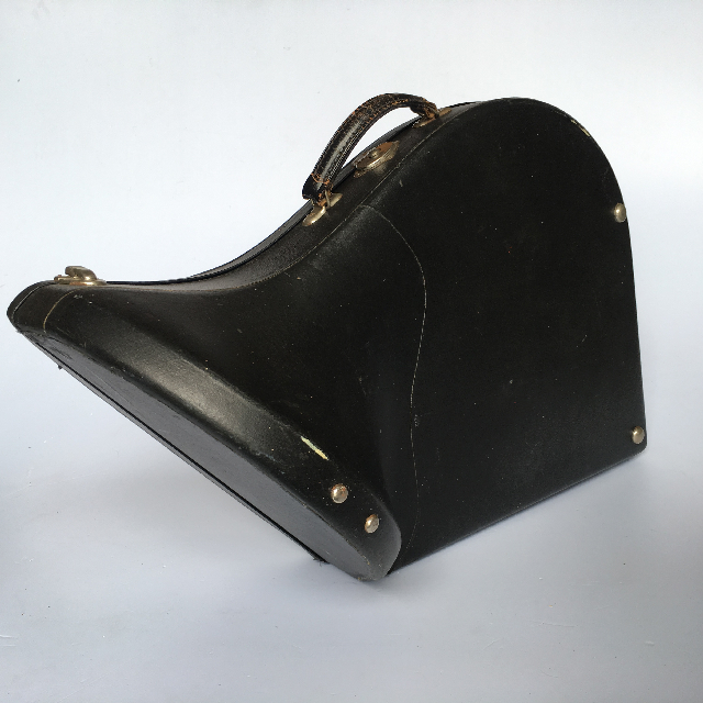 INS0001 INSTRUMENT CASE, French Horn $30
