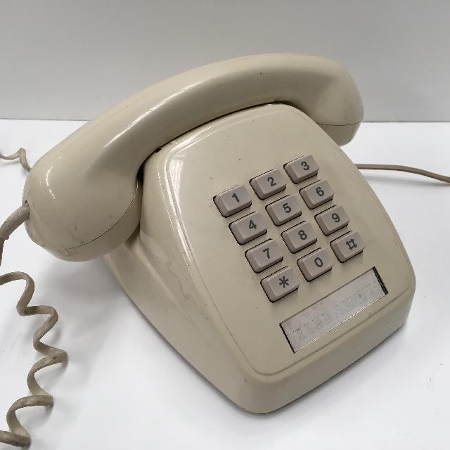 Telephones, Mobiles & Walkie Talkies