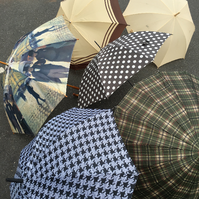 UMB0507 UMBRELLA, Ladies Assorted $10